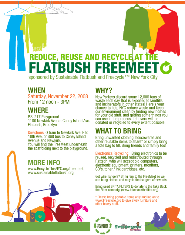 CLICK ON IMAGE FOR PRINTABLE PDF - www.sustainableflatbush.org